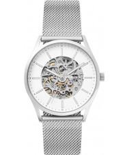 Skagen SKW6581 Mens Holst Watch