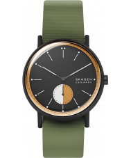 Skagen SKW6541I Ladies Signatur Watch