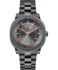 Vivienne Westwood VV228GYGN Ladies Mall Watch