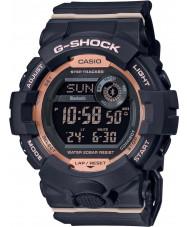 Casio GMD-B800-1ER Ladies G-Shock Smartwatch