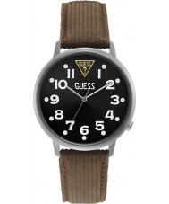 Guess V1034M1 Judd Watch