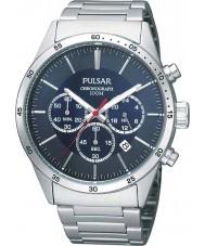 Pulsar PT3003X1 Mens Sport Watch