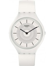 Swatch SVOW100 Skinpure Watch
