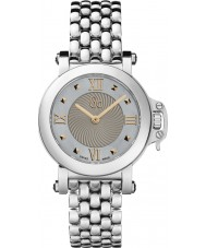 Gc X52002L1S Ladies Femme Bijou Watch