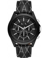 Armani Exchange AX2628 Mens Dress Watch