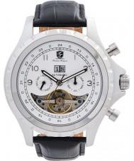 Thomas Tompion TTA-010012151 Mens Blacksmith Watch