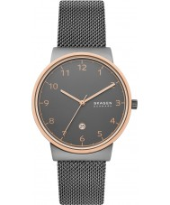 Skagen SKW7601 Mens Ancher Watch