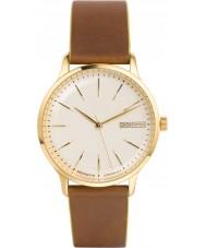 Shoreditch 6003 Rivington Watch