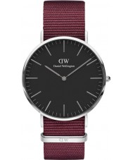 Daniel Wellington DW00100270 Mens Classic Roselyn 40mm Watch