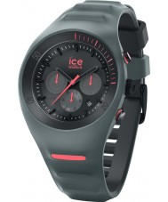 Ice-Watch 014947 Mens Pierre Leclercq Watch