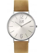 Ice-Watch 001372 City Watch