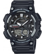 Casio AEQ-110W-1AVEF Mens Collection Watch