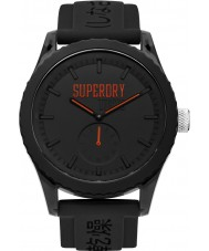 Superdry SYG145BB Tokyo Watch
