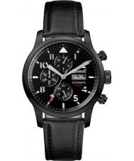 Ingersoll I01402 Mens Hatton Watch