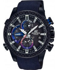 Casio EQB-800TR-1AER Mens Edifice Smartwatch
