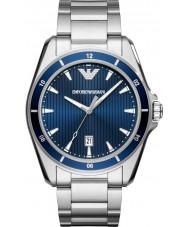 Emporio Armani AR11100 Mens Sport Watch