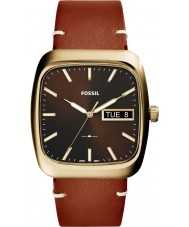 Fossil FS5332 Mens Rutherford Watch