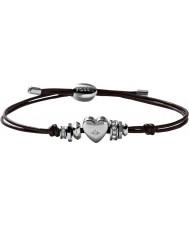 Fossil JF00116040 Ladies Bracelet