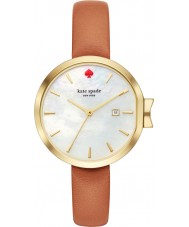 Kate Spade New York KSW1324 Ladies Park Row Watch