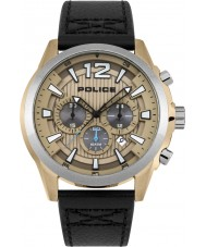 Police 95035AEU-53 Mens Watch
