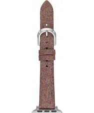 Kate Spade New York KSS0043 Ladies Apple Strap