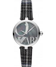 Emporio Armani AR11333 Ladies Watch
