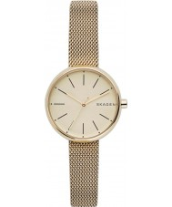 Skagen SKW2614 Ladies Signatur Watch