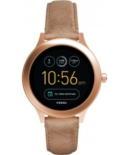Fossil Q FTW6005 Ladies Venture Smartwatch