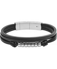 Fossil JF03001040 Mens Bracelet