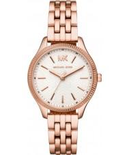 Michael Kors MK6641 Ladies Lexington Watch