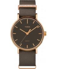 Timex TW2R48900 Ladies Fairfield Watch
