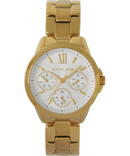 Michael Kors MK6882 Ladies Bradshaw Watch