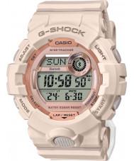 Casio GMD-B800-4ER Ladies G-Shock Smartwatch