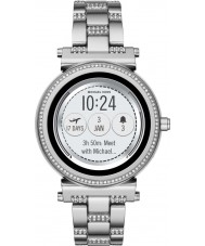 Michael Kors Access MKT5036 Ladies Sofie Smartwatch