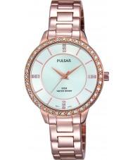 Pulsar PH8220X1 Ladies Dress Watch
