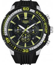 Pulsar PT3503X1 Mens Sport Watch
