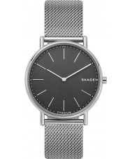 Skagen SKW6483 Mens Signatur Watch