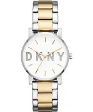 DKNY NY2653 Ladies Soho Watch