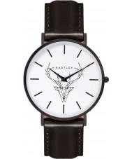 Hartley WMBWBL Woodland Watch