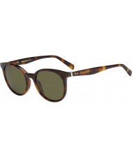 Celine Ladies CL41067 S 05L 1E 51 Sunglasses