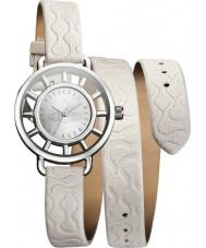 Vivienne Westwood VV055SLWH Ladies Tate Wrap Watch