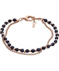 Fossil JA6853791 Ladies Bracelet