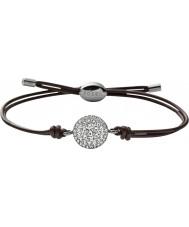 Fossil JF00117040 Ladies Bracelet