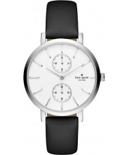 Kate Spade New York KSW1333 Ladies Monterey Watch
