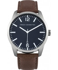 French Connection SFC117BR Mens Watch