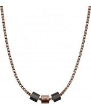 Emporio Armani EGS2433001 Mens Necklace