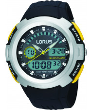 Lorus R2323DX9 Mens Watch