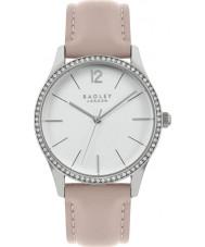 Radley RY21043A Ladies Millbank Watch