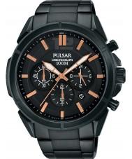 Pulsar PT3765X1 Mens Sport Watch