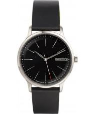 Shoreditch 6004 Rivington Watch